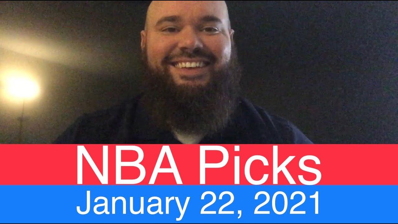 Bulls vs. Hornets odds, line, spread: 2021 NBA picks, Jan. 22 ...