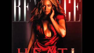 beyonce-fever-heat-version