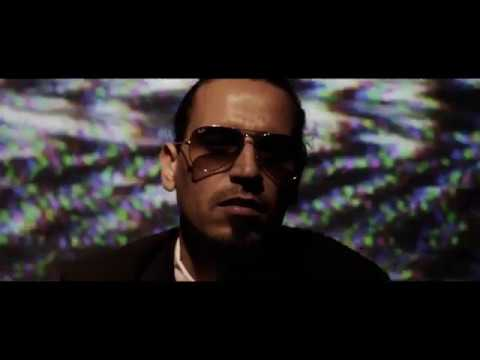 Le Carré Bizness clip officiel