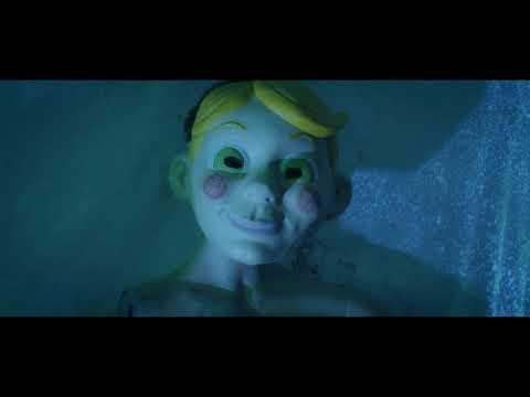 Psychopaths | Official Trailer - Starring Ashley Bell (Samuel Goldwyn Films)