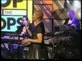 Dionne Warwick Walk On By Live mp3