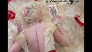 Hannah Fury - Girls that glitter love the dark