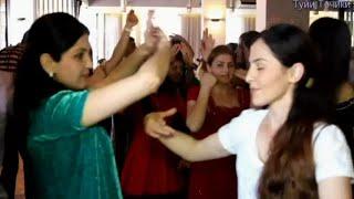 """ТУЙ """"армон дорм..."""" Tajik dance/Таджикский танец/Таджикская свадьба/美丽的婚礼 2019"""