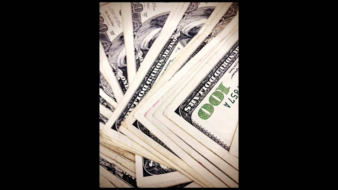 Arkansas Unclaimed Money   Unclaimed Money Discovery