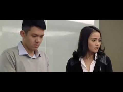 LAMARAN FULL MOVIE FILM INDONESIA