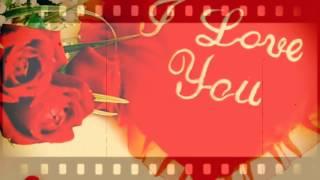 Video Renungan Terakhir -Nora [Laguku Untukmu] download MP3, MP4, WEBM, AVI, FLV April 2018