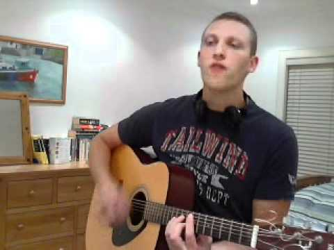 Amazing - George Michael - Cover: Mark Phelan