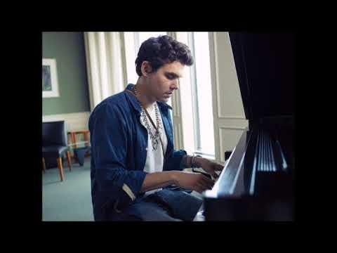 John Mayer - Friend of the Devil