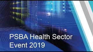 psba-health-sector-event-2019