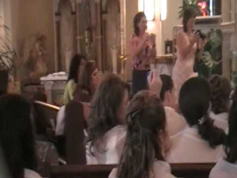 Rukaj Wedding