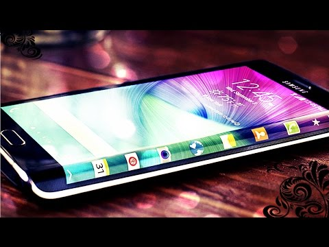 meet-the-new-samsung's-galaxy-s6-edge-:-official-review-!