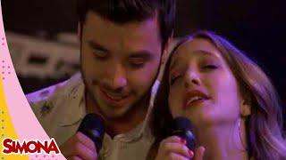 SIMONA- MOLINOS DE VIENTO (SESIÓN DE FOTOS CON DANTE- MOMENTO MUSICAL 12)