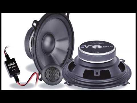 speaker-und-subwoofer-für-mehr-dampf-im-opel