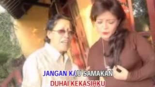 Rhona Sutra & Hj. Dahlia Sutra - Dulsex [OFFICIAL]