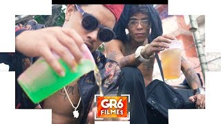 Download Video MC João e MC Kevin - Baile de Favela é Bom (GR6 Filmes) MP3 3GP MP4