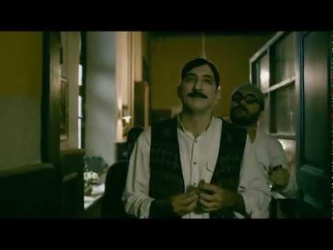 Çok Film Hareketler Bunlar - Fragman