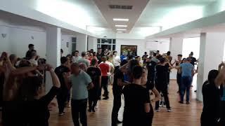 2nd Carpathian Latino Fest  2018