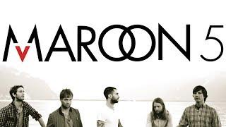 Baixar Como Cantar Wait Maroon 5  Helder Cortez