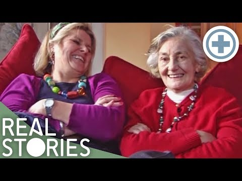 Mum And Me (Alzheimer's Documentary)   Real Stories