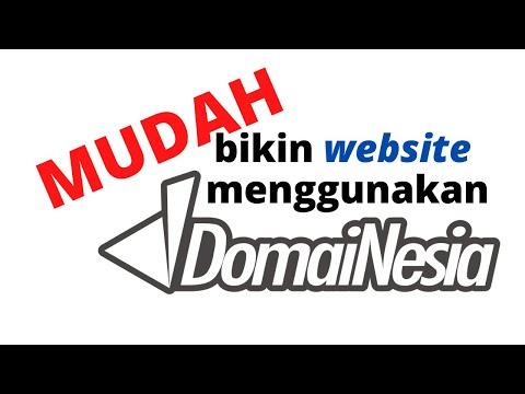 materi-website---cara-membuat-website---contoh-menggunakan-domainesia