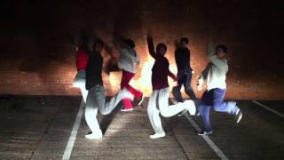Video Nachda Sansaar Academy & Ankhile Putt Punjab De do 'Randy J - Notorious Jatt' download MP3, 3GP, MP4, WEBM, AVI, FLV Juli 2018