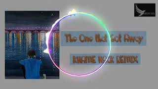 Katy Perry - The One that got away - Cover by Brielle Von Hugel [KHAME HACK]Remix Offical