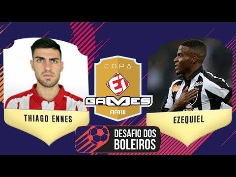 Thiago barcelona fifa 18 fifa 2018 ultmate team indir