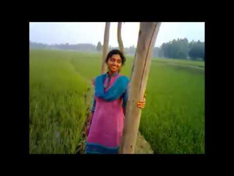 New Bangla music video songs Porshi 2012 - YouTube