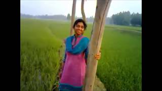 New Bangla music video songs Porshi 2012
