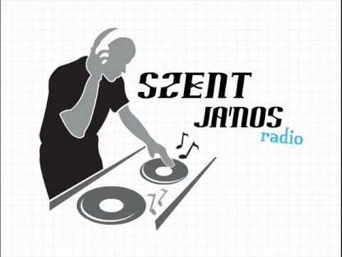 Janus - Retro Mix