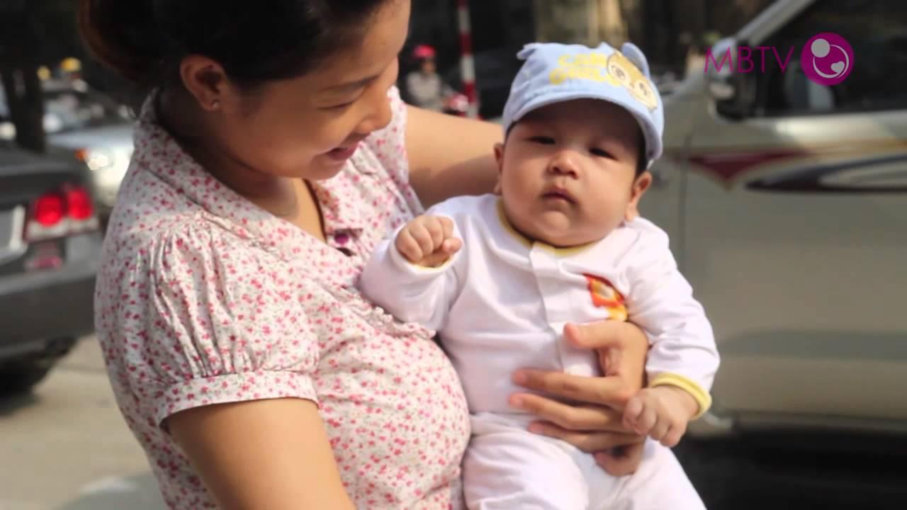 cách tắm nắng cho trẻ sơ sinh - thời điểm tắm nắng