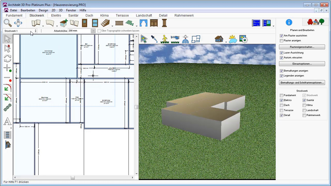 software raumplaner. great in with software raumplaner. affordable
