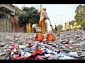 Diwali Clean 2016! Diwali funny pic