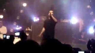 Drake to Rihanna @ Toronto Concert: