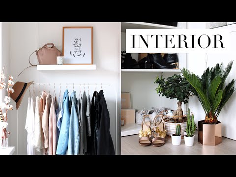 Room Decor Ideas & Styling Tips | PINTEREST INSPIRED