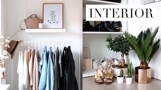 Room Decor Ideas & Styling Tips | Pinterest Inspired
