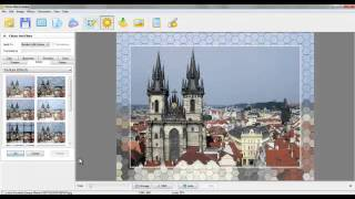 Photo Effects Software