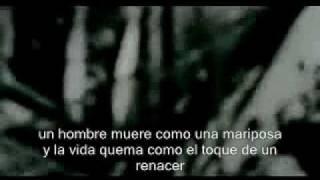 Life Burns subtitulado (Español)