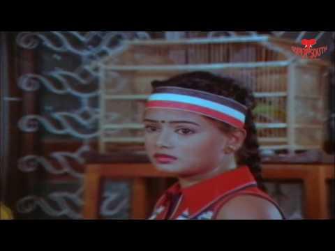 Otta Pandhayam || Full Tamil Movie || Soundarya ,Anupriya,  S Navaraj Chellaiah || HD thumbnail