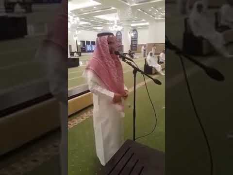 Muadhin of Masjid Nabawi Surprises locals by giving Beautiful Azaan | sheikh Abdul Majeed Surayhi