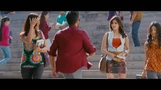 Jab se tujhe Dekha Dil Ko Kahi aaram nahi WhatsApp status video new video