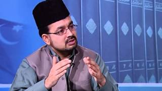Youm-e-Musleh Maud 2014  (Urdu)