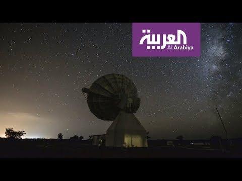 علماء الحضارة الإسلامية شعلة علم الفلك thumbnail