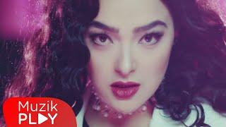 Çınara - Şşşt Şşşt (Official Video)