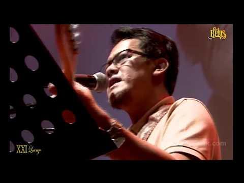 Bujangan-BPLUS Band Pelestari Koes Plus