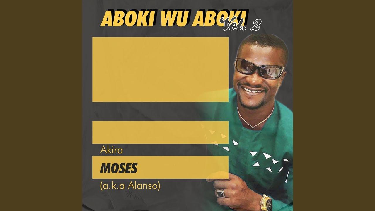 Download Giri Giri Wu Ugo Eze