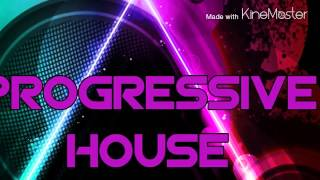 Progressive House Short Mix 2015