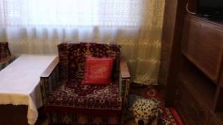 Сдаю комнату Внуково Саларьево(Только одному человеку, славянину. Во второй комнате пожилая хозяйка Есть все для нормального проживания..., 2016-03-22T02:30:20.000Z)