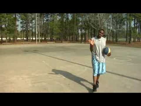 Basketball Equipment & Rules : The 3 Point Line In Basketball