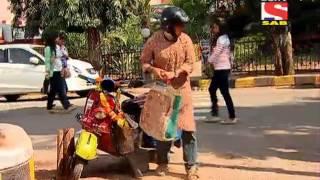 Taarak Mehta Ka Ooltah Chashmah - Episode 1357 - 8th March 2014